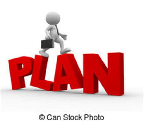 Business Plan Template Features with Free Word Template to