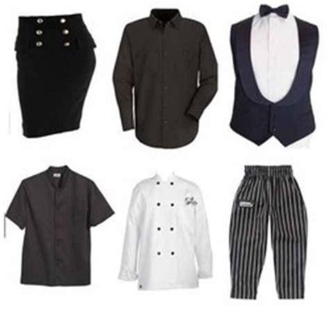 No school dress code essay
