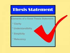 Engineering Essay College Confidential