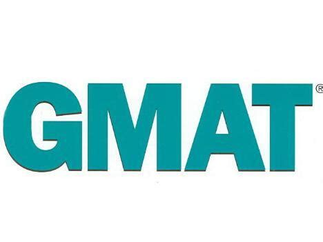 GMAT Essay Writing Help - GMAT Experts For Hire!